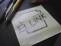 Blinkdribbble