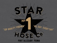 Star hose co