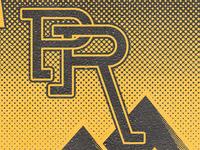Pittsburgh Randonneurs