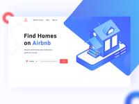Airbnb Conceptual Design