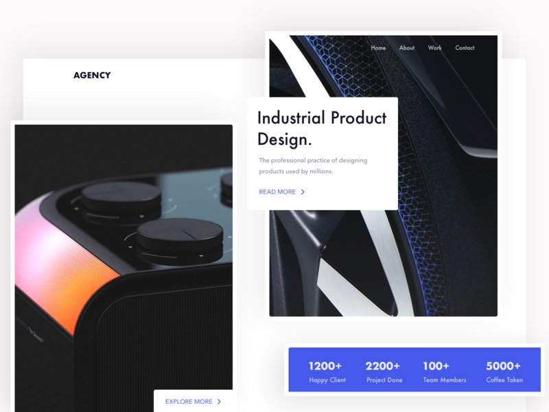 Web UI Layout color dcu design table design table homepage product card branding graphic design illustration typography header minimal bitcoin uxdesign uidesign cryptocurrency websitedesign webdesign landingpage