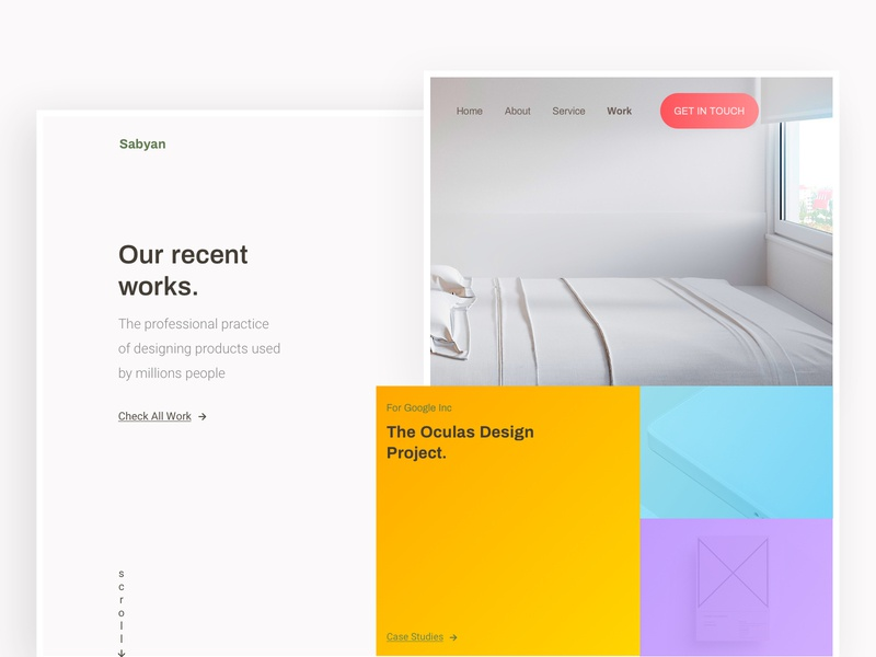 Web UI Layout table design illustration product card homepage bitcoin cryptocurrency color home page portfolio table product design header minimal typography landingpage uidesign uxdesign websitedesign webdesign