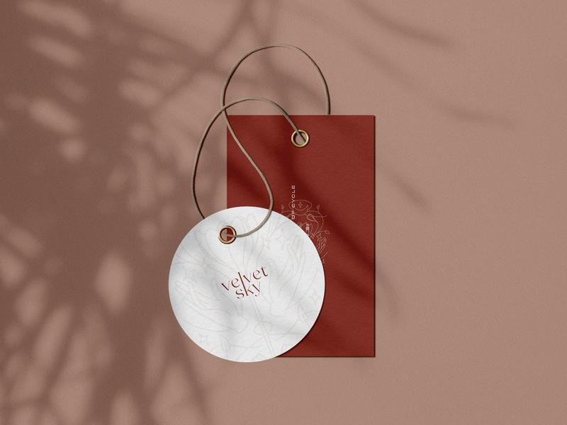 Packaging explorations pattern design drawing menstruation feminine illustration logo logo design brand identity branding concept development