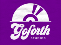 Goforth Studios