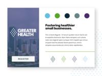 Greater Health Insurance Plan