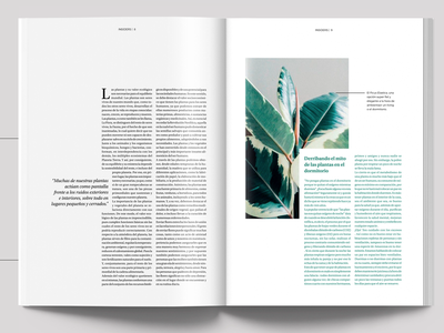 Insiders Mag booklet design booklet branding minimalistic minimalism minimal magazine design magazine layoutdesign layout design editorial layout editorial design editorial typography design