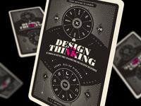 Design Oracle