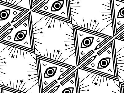 LEC c e l eye pyramid illuminati mysterious detroit extraordinary seeking league