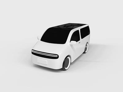 Autofleet 3D cars wip 3d car car fleet fleet render 3d car design car vector illustration animation design motion