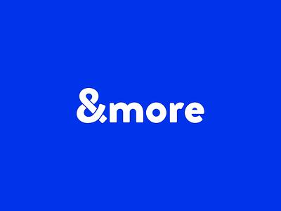 &more typography branding illustration logo animation studionmore motion design