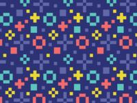 Parley Pattern