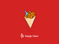 Yelp - Design Team