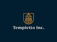 Tempietto Inc.