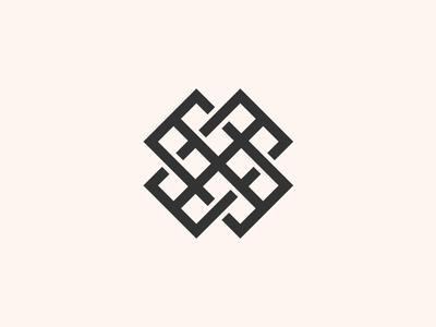 OS - Machining machining icon design logo symbol
