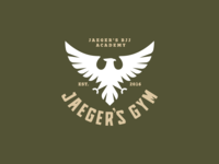 Jaeger's Gym