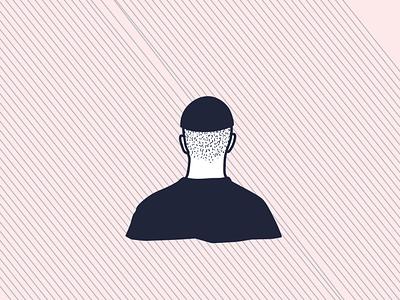 Configurable™ Illustration ui flat minimal branding design illustration