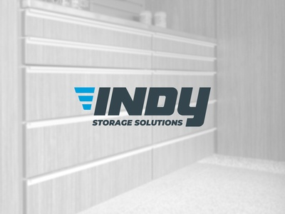 Indy Storage Solutions