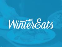 WinterEats Logo