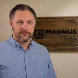 Brad Magnus