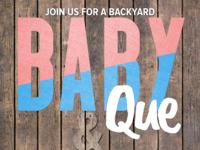 Backyard BabyQue