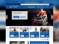 Clegg Gifford Insurance Company