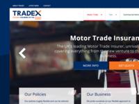 Tradex Insurance Company