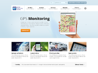00 gxsolutions homepage