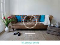 The Colour Nation