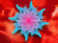Virus Hunter Reticle