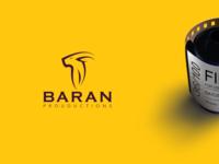 BARAN | PROUDUCTIONS
