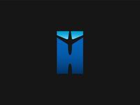 Logo Design | YH 2