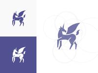 Logo Design | Etrip Travel