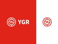 Logo Design | YGR Fund Management