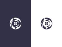 Logo Design | YGR Fund Management 02