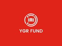 Logo Design | YGR Fund Management 03