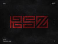 Logo Design | KSZ