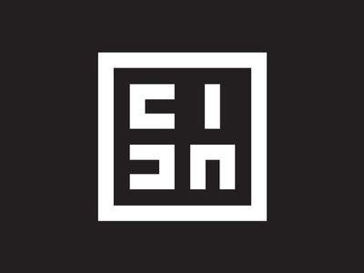 Branding for the CIDA (Italy) branding logo design logomark trademark icon identity design logotype inspiration