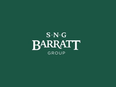 SNG Barratt
