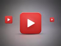 Youtube Rebound