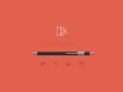 Boyero web css3 design html5 responsive logo