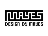 Mayes Logo