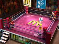 Boxing Comp