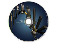 ISM CD Design