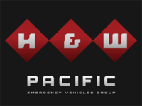 H&W Pacific Logo