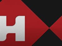 H&W Pacific Logo Detail