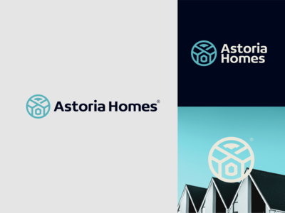 astoria home
