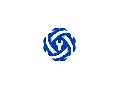 SBMT logo logos logoinspiration design mark monogram icon branding logodesign minimal vector logo