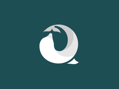 Meet App logo graphic design logo design chat intelligence service chast community smart caring dolphin typography logotype branding logo illustration design