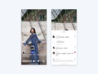 小视频app3