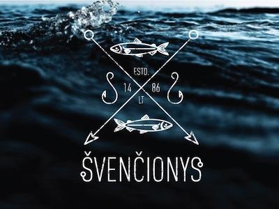 Svencionys1